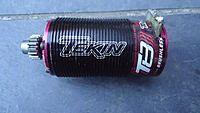 Name: DSC05218.jpg