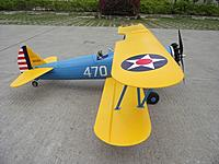 Name: PT-17.jpg Views: 297 Size: 64.1 KB Description: The new model