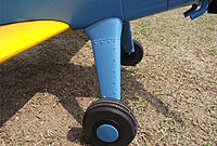 Name: PT-17(4).jpg Views: 38 Size: 161.1 KB Description: wheel