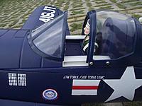 Name: F4U-cockpit.jpg Views: 227 Size: 298.9 KB Description: F4U