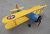 Name: PT-17(6).jpg Views: 182 Size: 113.4 KB Description: So cool , right ?