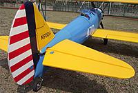 Name: PT-17(3).jpg Views: 137 Size: 147.6 KB Description: The tail