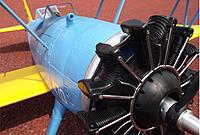 Name: PT-17(motor).jpg Views: 127 Size: 139.6 KB Description: