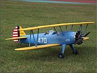 Name: Unique PT-17(2).jpg Views: 101 Size: 111.1 KB Description: