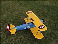 Name: Unique PT-17(3).jpg Views: 119 Size: 126.3 KB Description: