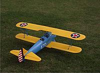 Name: Unique PT-17(4).jpg Views: 79 Size: 109.9 KB Description: