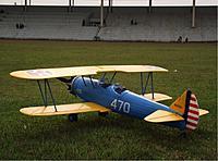 Name: Unique PT-17(5).jpg Views: 82 Size: 97.4 KB Description: