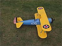 Name: Unique PT-17(6).jpg Views: 96 Size: 125.1 KB Description: