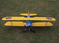 Name: Unique PT-17(7).jpg Views: 95 Size: 126.0 KB Description: