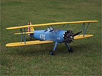 Name: Unique PT-17(8).jpg Views: 72 Size: 125.2 KB Description: