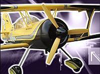 Name: 大双翼机1.jpg Views: 89 Size: 117.4 KB Description: www.uniquemodelrc.com