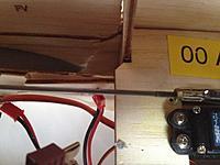 Name: 1fuselage left close up inside.JPG Views: 7 Size: 132.3 KB Description: