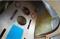 Name: inside front fuselage2.jpg Views: 5 Size: 87.9 KB Description: