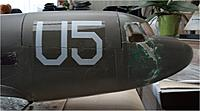 Name: right fuselage.jpg Views: 10 Size: 80.3 KB Description: