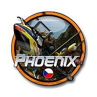 Phoenix Rc Flight Sim - MuzicaDL