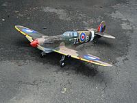 Name: spitfire 1024a.jpg