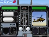 Name: image_320X240_1_1.png Views: 148 Size: 136.9 KB Description: DEVO8 cockpit theme