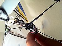 Name: photo (1).jpg Views: 282 Size: 111.0 KB Description: landing gear repair