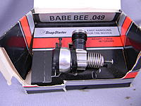 Name: cox engines 002.JPG Views: 4 Size: 183.2 KB Description: