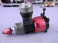 Name: cox engines 005.JPG Views: 7 Size: 186.8 KB Description: