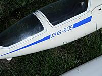 Name: Lots-o-planes 033.JPG Views: 68 Size: 196.8 KB Description: