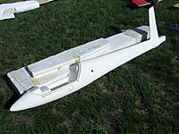 Name: Lots-o-planes 035.JPG Views: 83 Size: 194.0 KB Description: