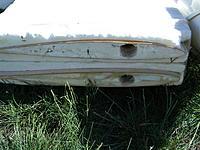 Name: Lots-o-planes 037.JPG Views: 81 Size: 186.2 KB Description: