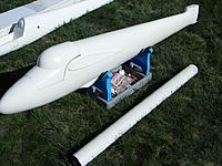 Name: Lots-o-planes 040.JPG Views: 79 Size: 198.0 KB Description: