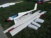 Name: Lots-o-planes 041.JPG Views: 129 Size: 198.1 KB Description: