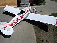 Name: Johns Airplanes NEW 012.JPG Views: 84 Size: 199.5 KB Description: