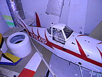 Name: johns planes 002.JPG Views: 78 Size: 195.9 KB Description: