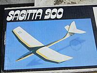 Name: vancouver gliders 025.JPG Views: 13 Size: 194.0 KB Description: