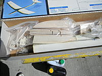 Name: vancouver gliders 027.JPG Views: 14 Size: 191.8 KB Description: