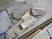 Name: vancouver gliders 028.JPG Views: 13 Size: 195.9 KB Description: