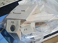 Name: vancouver gliders 033.JPG Views: 12 Size: 187.1 KB Description: