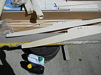 Name: vancouver gliders 034.JPG Views: 14 Size: 180.2 KB Description: