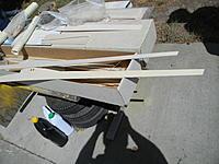 Name: vancouver gliders 035.JPG Views: 11 Size: 188.2 KB Description: