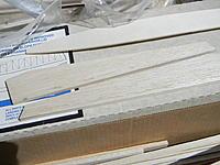 Name: vancouver gliders 036.JPG Views: 10 Size: 192.7 KB Description: