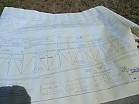 Name: vancouver gliders 040.JPG Views: 14 Size: 190.3 KB Description: