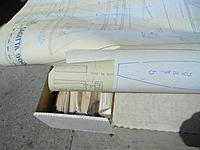 Name: vancouver gliders 041.JPG Views: 13 Size: 194.9 KB Description:
