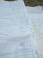 Name: vancouver gliders 042.JPG Views: 14 Size: 200.0 KB Description: