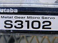 Name: 11 servos 003.JPG Views: 4 Size: 178.3 KB Description: