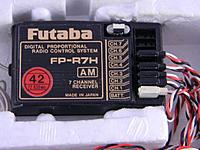Name: futaba 013.jpg Views: 81 Size: 120.6 KB Description: