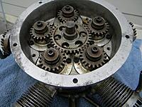 Name: rc engines 010.jpg Views: 151 Size: 232.8 KB Description: