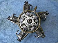 Name: rc engines 001.jpg Views: 216 Size: 244.3 KB Description: