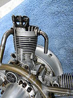 Name: rc engines 002.jpg Views: 182 Size: 188.4 KB Description:
