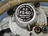 Name: rc engines 003.jpg Views: 159 Size: 240.6 KB Description: