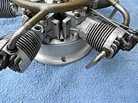 Name: rc engines 004.jpg Views: 148 Size: 235.3 KB Description: