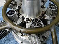 Name: rc engines 005.jpg Views: 147 Size: 237.3 KB Description: