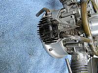 Name: rc engines 006.jpg Views: 157 Size: 188.3 KB Description: